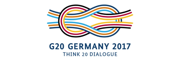 G20, 2017 Think 20 Dialogue