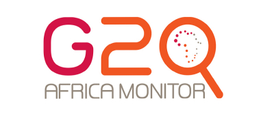 G20 Africa Monitor