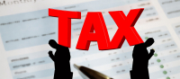 Global forum marks a dramatic shift in the fight against tax evasion
