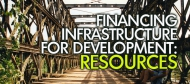 Financing for development: Resources