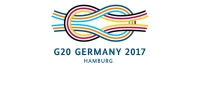 G20 Leaders Declaration