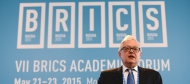 The BRICS Academic Forum: A preview of issues for the 2015 BRICS Summit