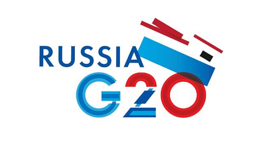 Political Dimensions of Russian G20 Presidency Deserve a Closer Look