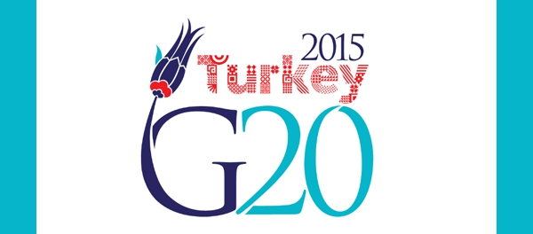 Turkey and the G20 Presidency: Implications for Africa