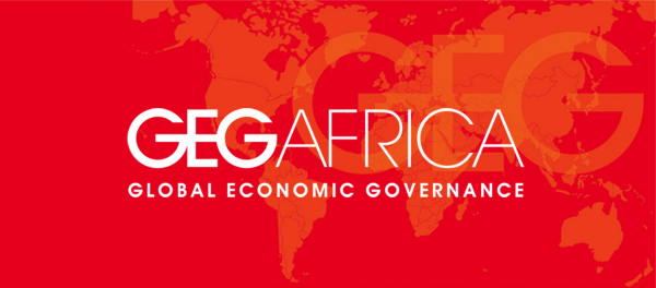 SMEs and GVCs in the G20: Implications for Africa and Developing Countries