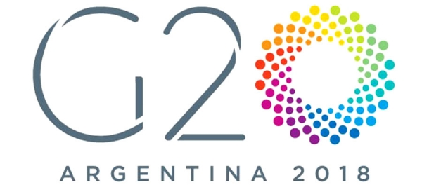 Building consensus for fair and sustainable development: Argentina's G20 Priorities