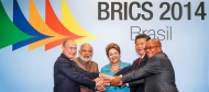 Ties with other emerging economies crucial